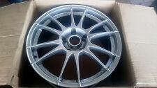 OZ ULTRALEGGERA Nr.01712207 8x18 ET34 5x120 BMW 100% OK Felgenlager Saarland
