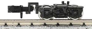 Kato 11-098 Truck Set For B Train Shorty Express Train 1