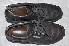 MEPHISTO 'Match' Casual Shoes US 7.5  Eur 7 (Black), finest leather, Mens