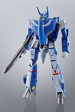 Bandai Macross Hi-Metal R VF-1J Super Valkyrie Maximilian Genus Japan version