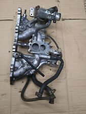 Intake Manifolds For Suzuki Samurai For Sale Ebay