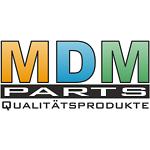 MDM parts - MDM GmbH