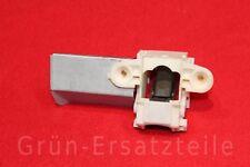 ORIGINAL Cerradura de Puerta 1113150-11 380570 AEG Electrolux türverrieglung