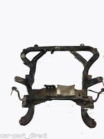 SATURN L-SERIES FRONT SUB FRAME ENGINE CRADLE CROSS MEMBER OEM** Rust Free**