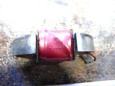 bobine NOVI MOTOBECANE MOTOCONFORT mobylette 8123