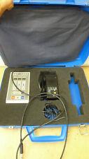 PMT 2007 Pulsierende Magnetfeld Therapie