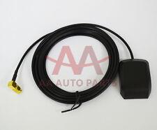 SMA GPS Antenna - External Active Antenna - 3-5V SMA TB