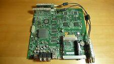 TiVo Spca-00039-000K Rev.K2 mother board for Tcd648250B
