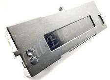8200755144 Renault Clio Genuine Radio Clock Temperature Screen Display 216751788