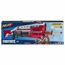 Nerf Fortnite TS Mega Dart Blaster Gun