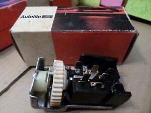 1965 ford galaxie nos headlight switch C5AZ-11654-A