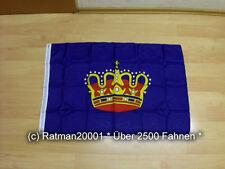 Bandiere BANDIERA Fehmarn - 60 x 90 cm