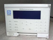 Dionex ED40 Electrochemical Detector w/ Warranty