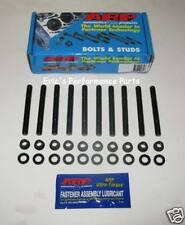 ARP 207-5401 Main Crank Stud Kit Mitsubishi EVO DSM Eclipse 6-Bolt 7-Bolt