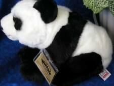 Webkinz Signature RARE PANDA ~Brand New With Tag ~No Longer Made~ WKS1001