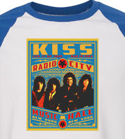 KISS new T SHIRT  heavy metal rock army all sizes s m lg xl