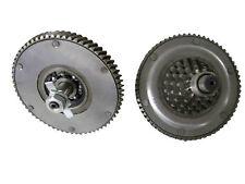 Vespa Gear Cluster 65 Teeth PX 200, Cosa 200