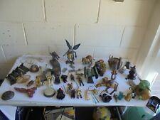 Vintage Star Wars Job Lot / Bundle (2)