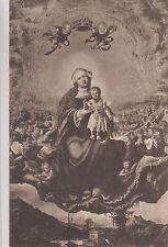 BF18486 madonna albrecht altdorfer munchen  painting art front/back image
