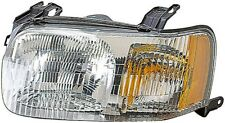 Fits 2001-2004 Ford Escape Headlamp Socket Dorman 29549WR 2003 2002
