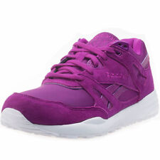 Reebok Trainers Synthetic Athletic Shoes for Women