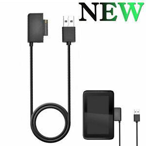 New USB Data Sync Charge Power Cable for TOMTOM GO1000 1005 2050 2435 2505 2535