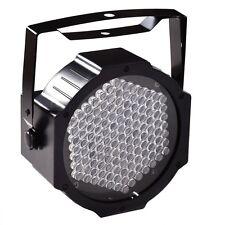 16W 127 RGB LED Stage Projector Laser Lighting DMX512 Disco Party Club DJ New