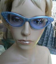 8727411e251e Rockabilly Accessoires in Verkleidungs-Brillen günstig kaufen | eBay