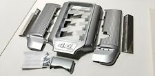 2005-2010 Mustang GT V8 4.6  Engine Dress Up Kit, Fuel rail covers, intake cover