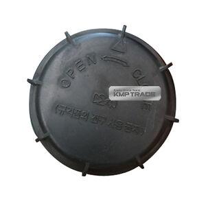 OEM Genuine Head Light Lamp Cover Dust Cap 921403K000 for KIA 2011-2016 Sportage