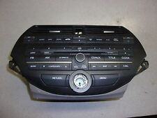 Honda Pioneer DEX-3117XZHS2 In Dash Radio Heater Vent AC Panel *FREE SHIP*