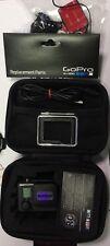 GoPro HERO+WIFI Camcorder-Underwater Video Camera Waterproof W/16gb SD Card