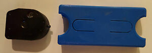 Twin Magazine Holder Compatible with BSA SE, Scorpion,Ultra,R10