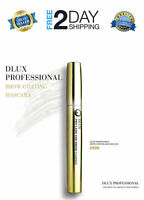 Professional Lashes Protective Coating for Eyelash Extensions, 8mL, FAST SHIP!!