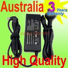 AC Adapter for Toshiba PA3822E-1AC3 PA3822U-1ACA PA5072U-1AC3 PA3468E-1AC3