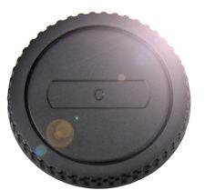 Gehäusedeckel Body Cap für Canon EOS 33 50E 55 300 300V 300X 3000 50 500 500N 7