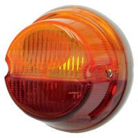 2SD 001 685-211 Hella combinación Rearlight