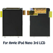 replacement Inner LCD Display Screen for Apple iPod Nano 3rd Gen uk seller