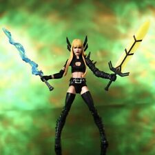 Marvel Legends Magik Walgreens Exclusive New and Sealed