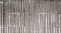 Wills SSMP223 Corrugated Glazing. NEW (00 Gauge)