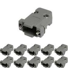 Kabel/Adapter mit VGA/SVGA D-Sub-Stecker auf DVI-A-Stecker