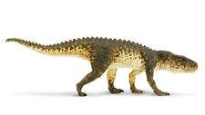 Safari - 287329 Figurine Postosuchus