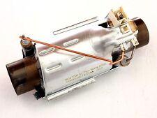 Curry,s Essential Dishwasher Flow Thru Heating Element 1800 Watt cdw45513