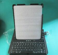 IPad 2, IPad 3, IPad 4 360 Degree Adjustable Wireless Bluetooth Keyboard Case