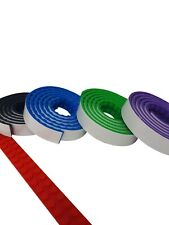Block Tape Compatible with Lego Flexible Sticky Roll Brick Road 2 Dot Strip 92cm