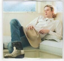 (GF134) Christopher Owens, It Comes Back To You - 2014 DJ CD