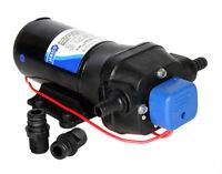 Jabsco 31620 0292 PAR MAX 4 fresh water pump 12V caravan motor caravan boat