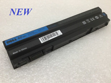 Battery For Dell 4YRJH 7FJ92 8858X PRRRF T54F3 X57F1 KJ321 NHXVW 312-1242