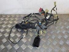 Honda 125 CBR - JC39A - Faisceau Electrique