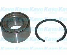KAVO PARTS Wheel Bearing Kit WBK-3011